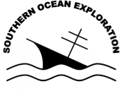 Southern Ocean Exploration